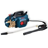 BOSCH High Pressure Washer GHP 5-13 C [0 600 910 0K0] - Kompresor Air
